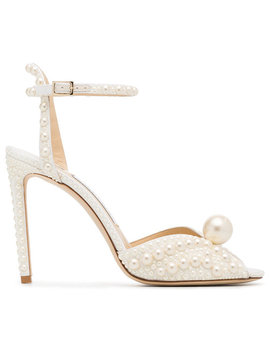 white-sacora-100-leather by jimmy-choo