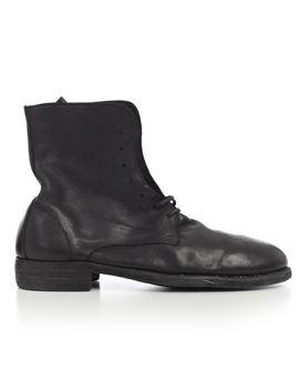 guidi-boots by guidi
