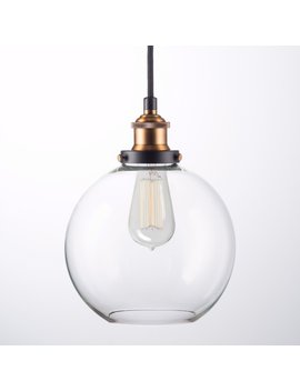 primo-industrial-kitchen-pendant-light---antique-brass-hanging-fixture---linea-di-liara-ll-p429-ab by linea-di-liara