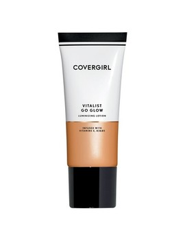 covergirl-vitalist-go-glow-luminizing-lotion by covergirl