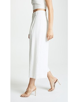 jennifer-pants by rachel-zoe