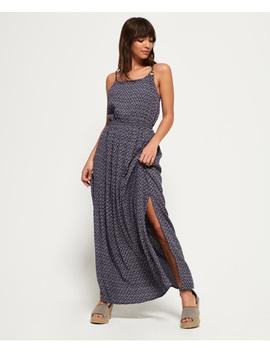 blake-printed-maxi-dress by superdry