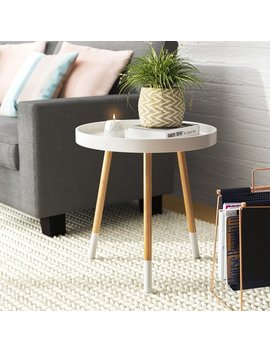 george-oliver-valazquez-coffee-table-&-reviews by george-oliver