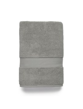 chaps-home-richmond-turkish-cotton-luxury-bath-towel by kohls