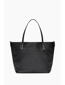 unlined-baby-bag by rebecca-minkoff
