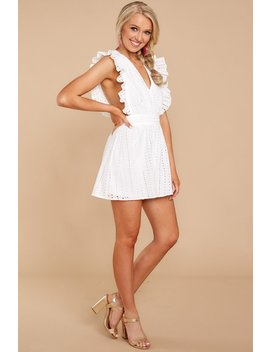 caught-your-eye-white-eyelet-romper by athina