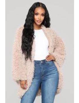 warm-embrace-faux-fur-jacket---taupe by fashion-nova