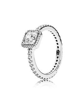 inel-cu-formă-pătrată,-din-argint-925,-cu-zirconiu-cubic by pandora