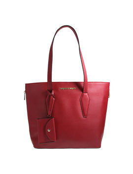 womens-ariella-tote by learn-about-the-brandchristian-siriano-for-payless