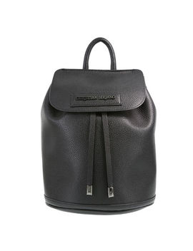 womens-jayme-convertible-backpack by learn-about-the-brandchristian-siriano-for-payless