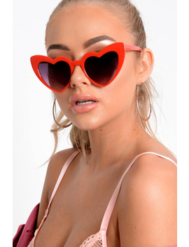red-heart-sunglasses---lylia by rebellious-fashion