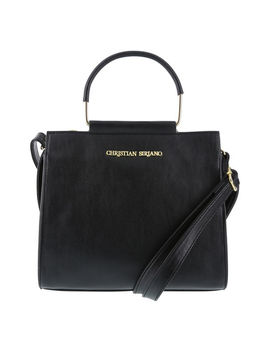 Women's Claudia Ring Handle Satchel by Learn About The Brand Christian Siriano For Payless
