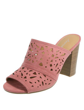 womens-rae-chopout-mule by learn-about-the-brandamerican-eagle