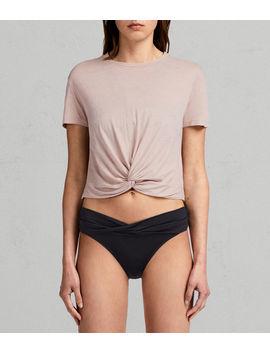 libbie-bikini-bottoms by allsaints
