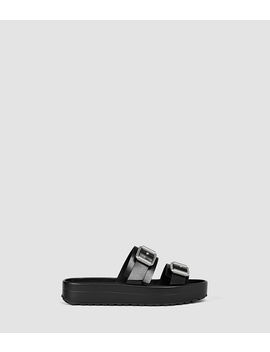 kitchener-sandal by allsaints