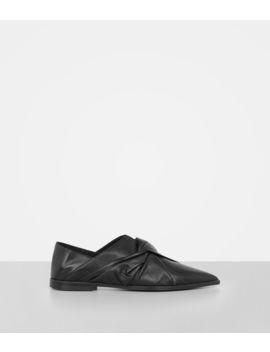 Alia Shoe by Allsaints