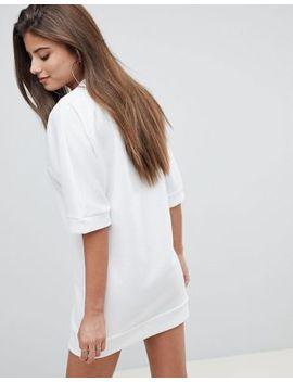 boohoo-t-shirt-dress by boohoo