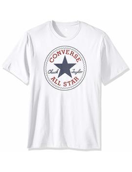 converse-mens-chuck-patch-short-sleeve-t-shirt by converse