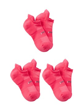 high-performance-cushion-no-show-socks-(medium)----set-of-3 by feetures-socks