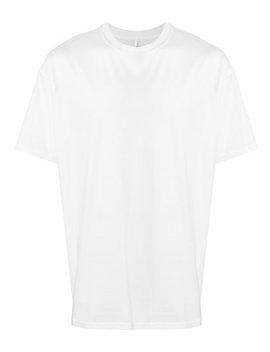 t-shirt-mit-löwenmotiv by represent