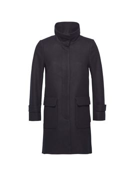 carrie-wool-funnel-collar-coat by tommy-hilfiger