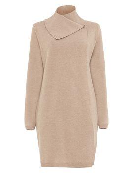 paloma-knit-coat by phase-eight