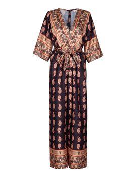 paisley-printed-kimono-jumpsuit by yumi