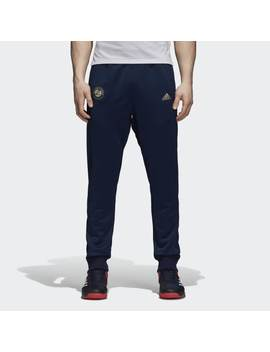 roland-garros-pants by adidas