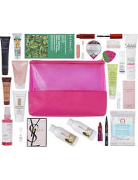 free-21-pc-strawberry-beauty-bag-with-any-$75-online-purchase by online-only