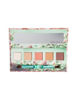 ud-x-kristen-leanne-daydream-eyeshadow-palette by urban-decay