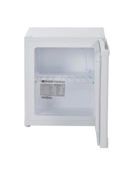 simple-value-tabletop-freezer---white_store-pick-up by argos