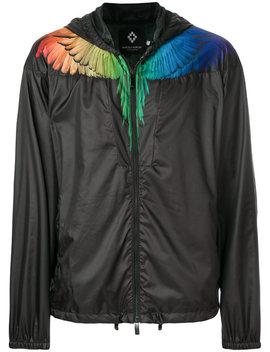 rainbow-wings-windbreaker-jacket by marcelo-burlon-county-of-milan