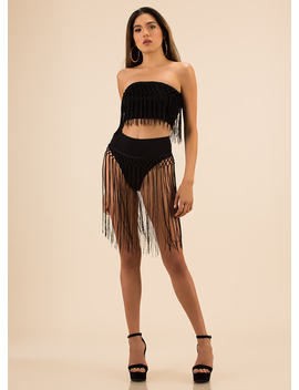 watch-me-in-action-fringed-bikini-set by gojane