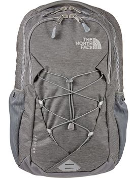 The North Face Women's Jester Luxe Backpack by The North Face
