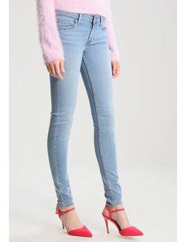 innovation-super-skinny---jeans-skinny-fit by levis®