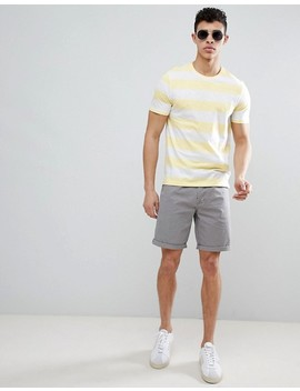 only-&-sons-stripe-t-shirt by only-&-sons