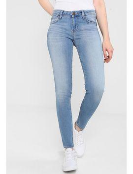 scarlett---jeans-skinny-fit by lee