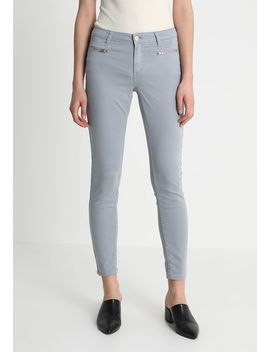 Nicole   Jeans Skinny Fit by 2nd One