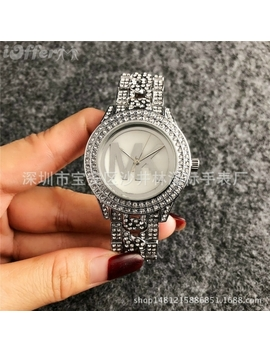 mk_watch-watches-diamond-womens_mens-pink-watch by ioffer