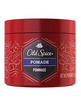 old-spice-pomade,-264-oz-–-hair-styling-for-men by old-spice