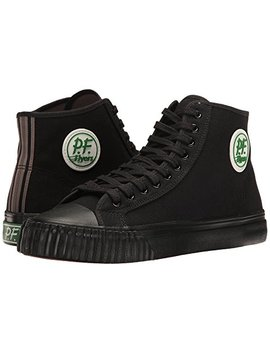 center-hi by pf-flyers