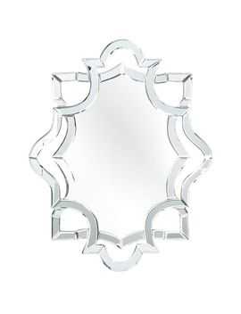 reflections-mirror by pier1-imports