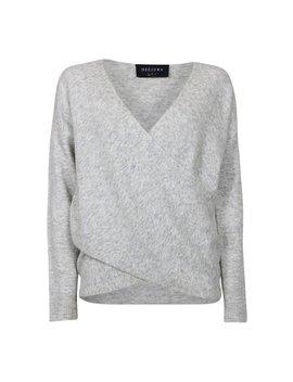 o_e-harleen-crossover-knit by decjuba