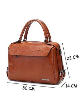 elim&paul-women-leather-handbags-women-messenger-bags-ladies-bolsa-feminina-women-bag-top-handle-bag-handbags-crossbody-bag-7194 by elim&paul