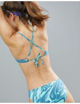 nike-swim-reversible-crossback-bikini-top by nike