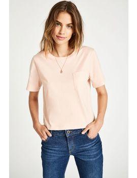 pembridge-pocket-t-shirt by jack-wills