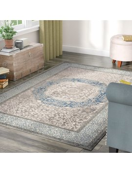 darby-home-co-sofia-light-gray_blue-area-rug-&-reviews by darby-home-co