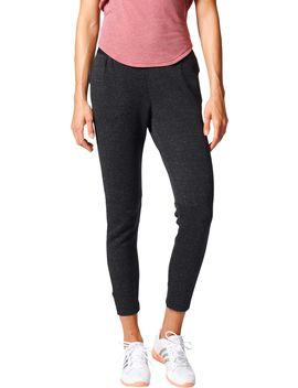 Adidas Women's Stadium Pants by Adidas