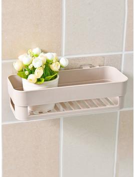 wall-mounted-bath-rack by sheinside