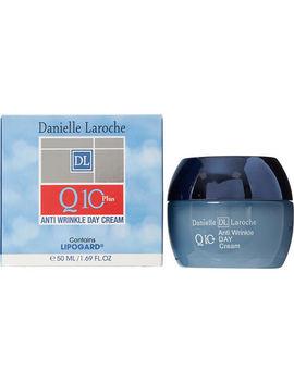 q10-day-cream-10ml by danielle-laroche